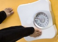 وزن مناسب خانم ها چند است؟