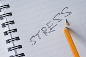 استرس های زیر پوستی