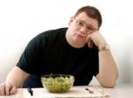 چرا کارمند ها چاق می شودند؟