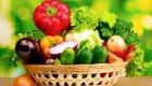 چند سبزی حیاتی برای بدن