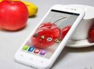 معرفی گوشی های ۳ سیم کارته
