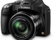 معرفی دوربین عکاسی پاناسونیک Lumix DMC-FZ70