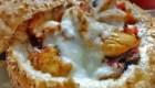 طبخ دونر مرغ کبابی