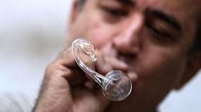 شیشه گری فوتی چگونه است؟