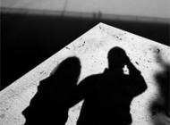 مشکلات زناشویی از نظر دین