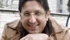 بیوگرافی کوچکی از شهاب عباسی