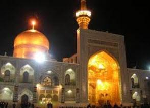 زنان صحابی اسماء ابیبکر  www masjed se مسجد جامع افغانها در سویدن