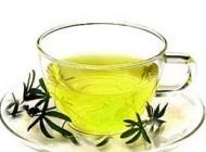 لاغری با چای سبز حقیقت دارد؟