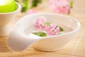 درمان های گیاهی برای ناراحتی های تناسلی