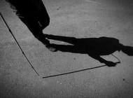 مشکل مردان نابینا برای رابطه جنسی