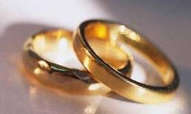 آیا با ازدواج فرد تغییر می کند؟