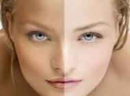 نکات مهم برای زیر سازی پوست