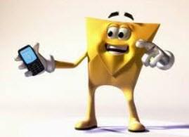 پیامک بمب خنده و جالب (157)