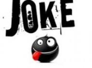 پیامک خنده دار و بامزه (159)
