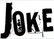 پیامک خنده دار شهریور (160)