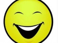 پیامک خنده دار و بانمک (162)