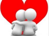 پیامک رمانتیک و رویایی (190)