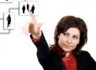 راز موفقیت زنان خانه دار شاغل