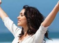 اینگونه از شادی خود بیشتر بهره ببریم؟