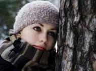 چگونگی فرار از افسردگی زمستانی
