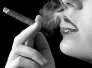 تصاویر واقعی از ریه افراد سیگاری  (15+)