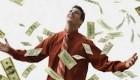 مردی که در دنیا به گران ترین ها خوانده شد (عکس)