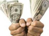پول بیشتر در شرایط بد اقتصادی
