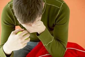 26 توصیه برای مقابله با استرس