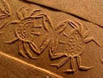 چگونگی چاپ از نوع سنگی