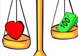 متقاضیان ازدواج موفق به گوش باشند