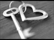 عشق و چاله های زندگی