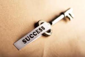افراد موفق و ویژگی های آن ها