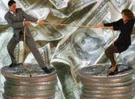 چگونگی مدیریت مالی در ازدواج
