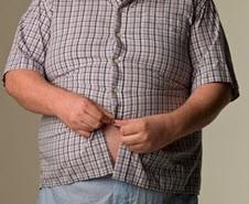 دلایل چاق کننده