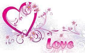عشق هایی که آخر خوشی ندارند