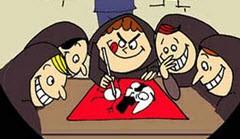 طنز خارج از مدرسه@! (جدیدترین طنز 92)