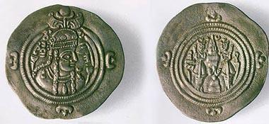 اولین زن پادشاه ایران زمین که بود؟