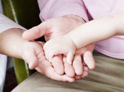 راه های داشتن خانواده ایده آل