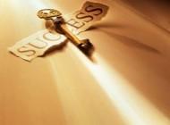 30 نکته طلایی برای موفقیت در زندگی