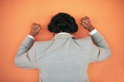 توصیه های مهم افزایش اعتماد بنفس روان
