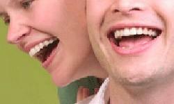 راه های داشتن لبخند واقعی در زندگی