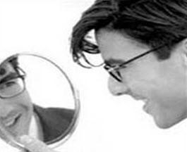 عینک خوشبینی را فراموش نکنید