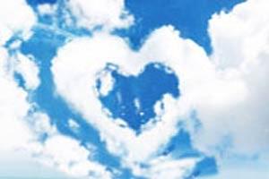 ارزش گذاری عشق و علاقه