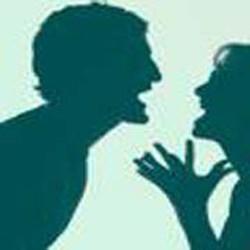 چگونه رابطه خود را بهبود ببخشیم؟