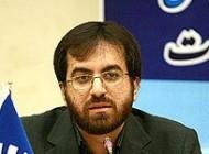 حکم روحانی و مقاومت مدیر احمدی نژاد