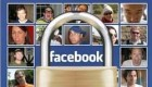 خبر داغ فیلتر شدن فیسبوک روسیه