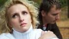 خرابکاری های زندگی مشترک کدامند؟