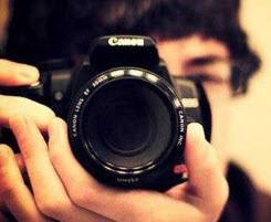 رابطه عکس خوب و مدل آرایش