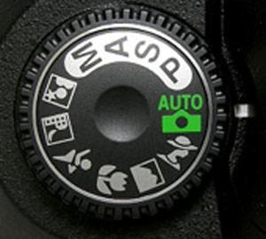 دانستنی های دوربین های دیجیتال