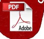 چگونه فایل PDF بسازیم؟